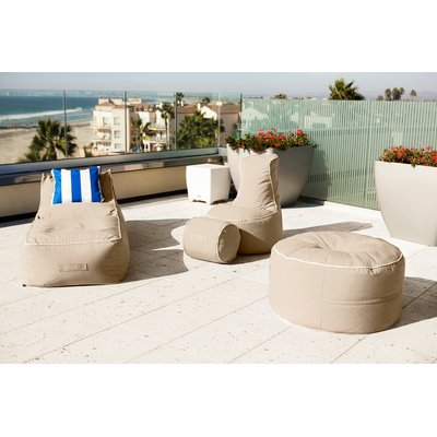 Fantastic Hip Chik Chairs Sunbrella Bean Bag Set Upholstery Antique Frankydiablos Diy Chair Ideas Frankydiabloscom