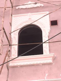 واجهات جبس بورد للفلل Grc Facade Home Decor Decor
