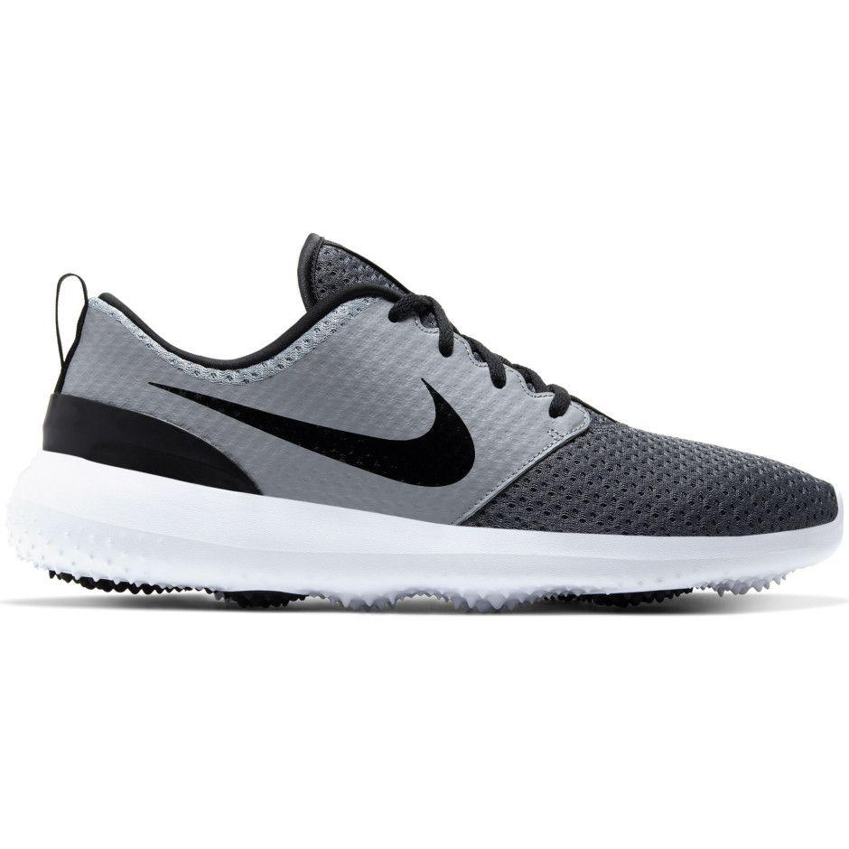 Pin by Tom Rigby on Nike Golf in 2020 Nike, Nike golf
