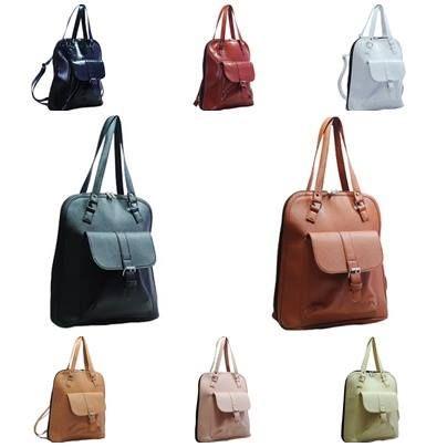 e434af46eef3 Fashion backpack Multiple colors for the summer bag.  bag  Fashion   Backpack