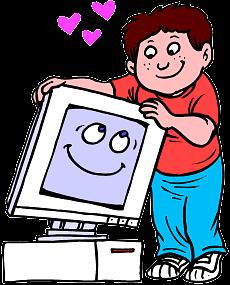 Favorite Websites For Students Mrs Garrards First Grade Class