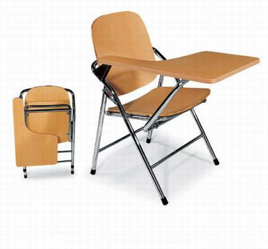 Folding Desk Chair Folding Chair Folding Desk Chair