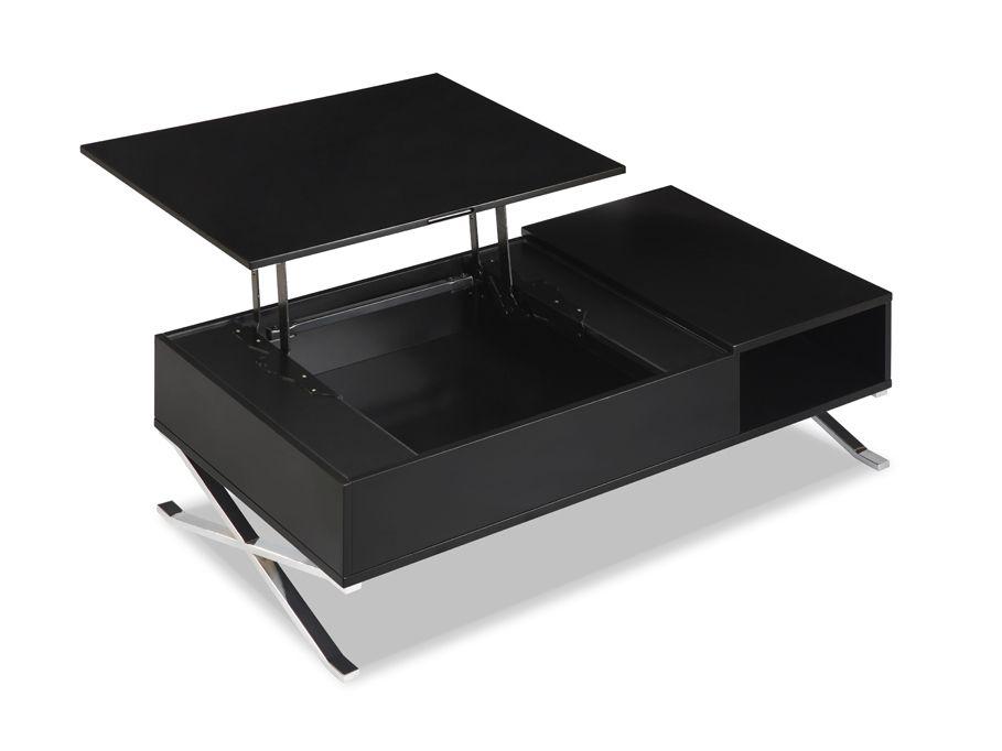 Couchtisch Alpha Hohenverstellbar Gunstig Online Kaufen Mobel Online Shop Kauf Unique De Table Design Table Coffee Table
