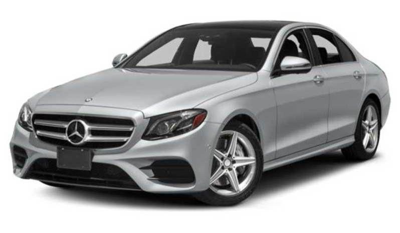 MercedesBenz EClass E300 2018 price,specifications