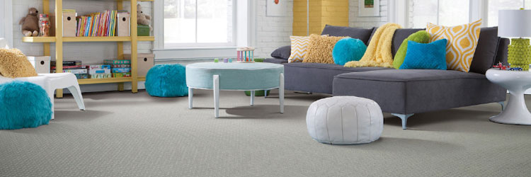 Best I Need A Great Easyclean Carpet Durable Flooring Most 400 x 300