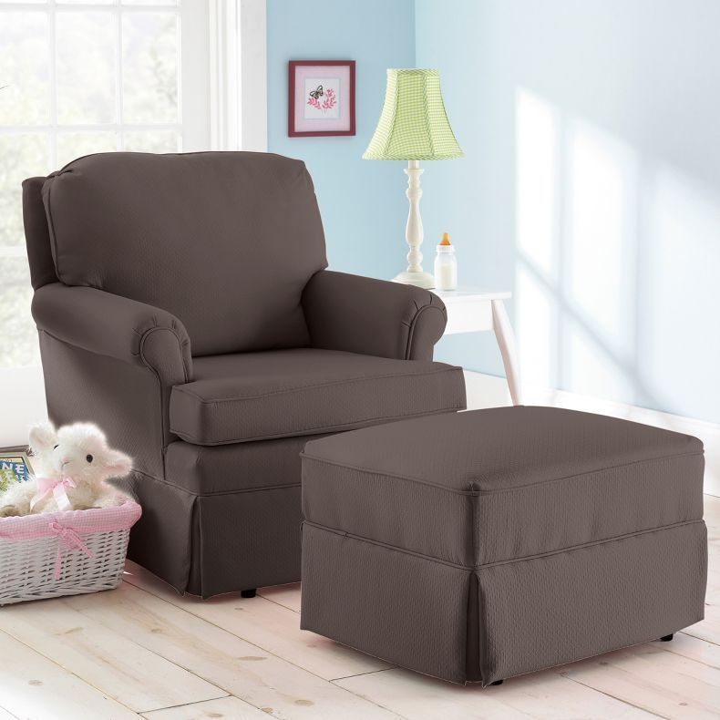 Nursery · Jcpenney   Best Chairs ...