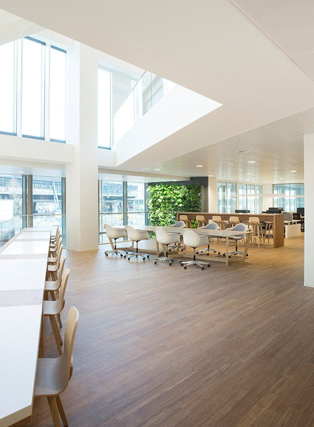 Nuon office heyligers design Design Projects Nuon Office By Heyligers Designprojects Pinterest Nuon Office By Heyligers Designprojects Office Design Office