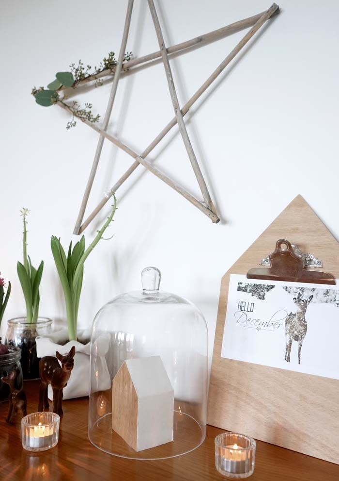 bocaux jacinthe ma d co de no l v g tale blog decouvrir design deco noel noel et jacinthe. Black Bedroom Furniture Sets. Home Design Ideas