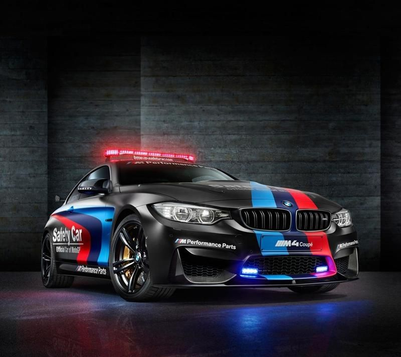 Download Bmw M4 Police Car Wallpapers To Your Cell Phone Bmw