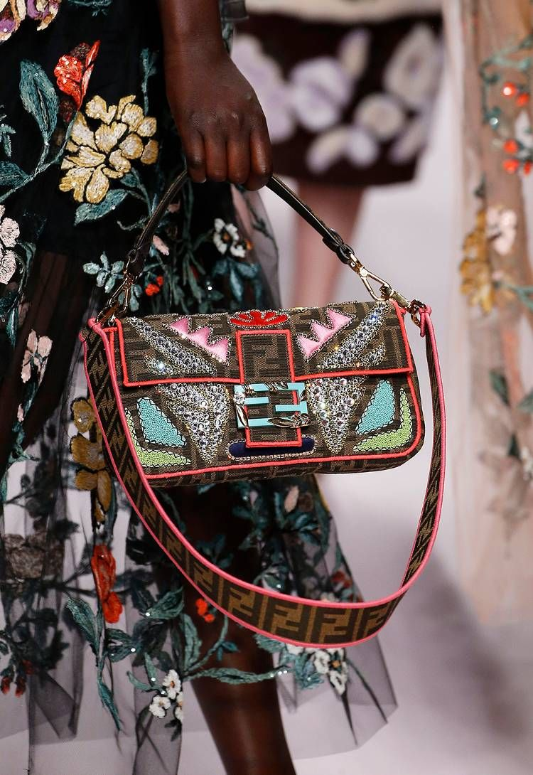 e0b15c2bffb Trust Me—These Are the 17 Most Important Designer Bags So Far This ...