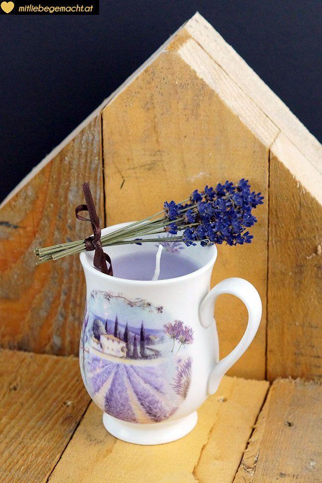 kerzenreste verwerten aroma melts duftkerzen deko pinterest kerzen kerzen herstellen. Black Bedroom Furniture Sets. Home Design Ideas