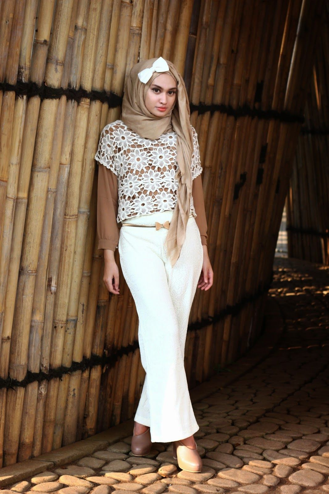 Pin By Hayat On Hijabi Style Pinterest Simple Modern And Blog