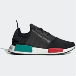 Photo of Chaussure Nmd_r1 adidas