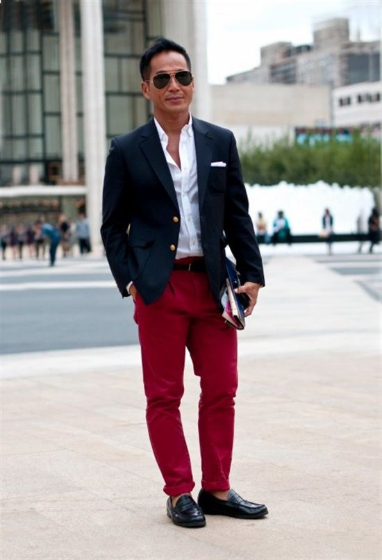 http://www.greyfoxblog.com/2013/03/red-trousers-are-you-man-enough ...