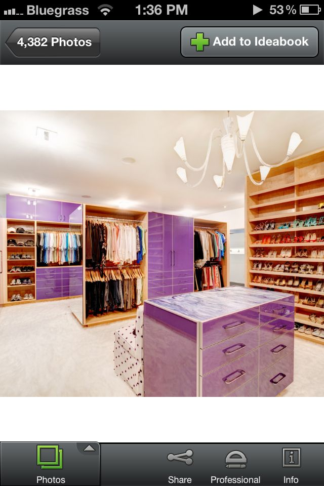 Girls Dream Bedrooms Extraordinary Design Review