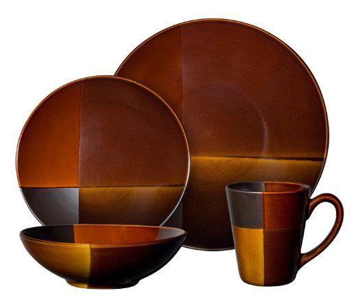 f79fa8c520d1b76f3cb8bbb86f2550a5 - Better Homes And Gardens Bazaar Brown Bowls