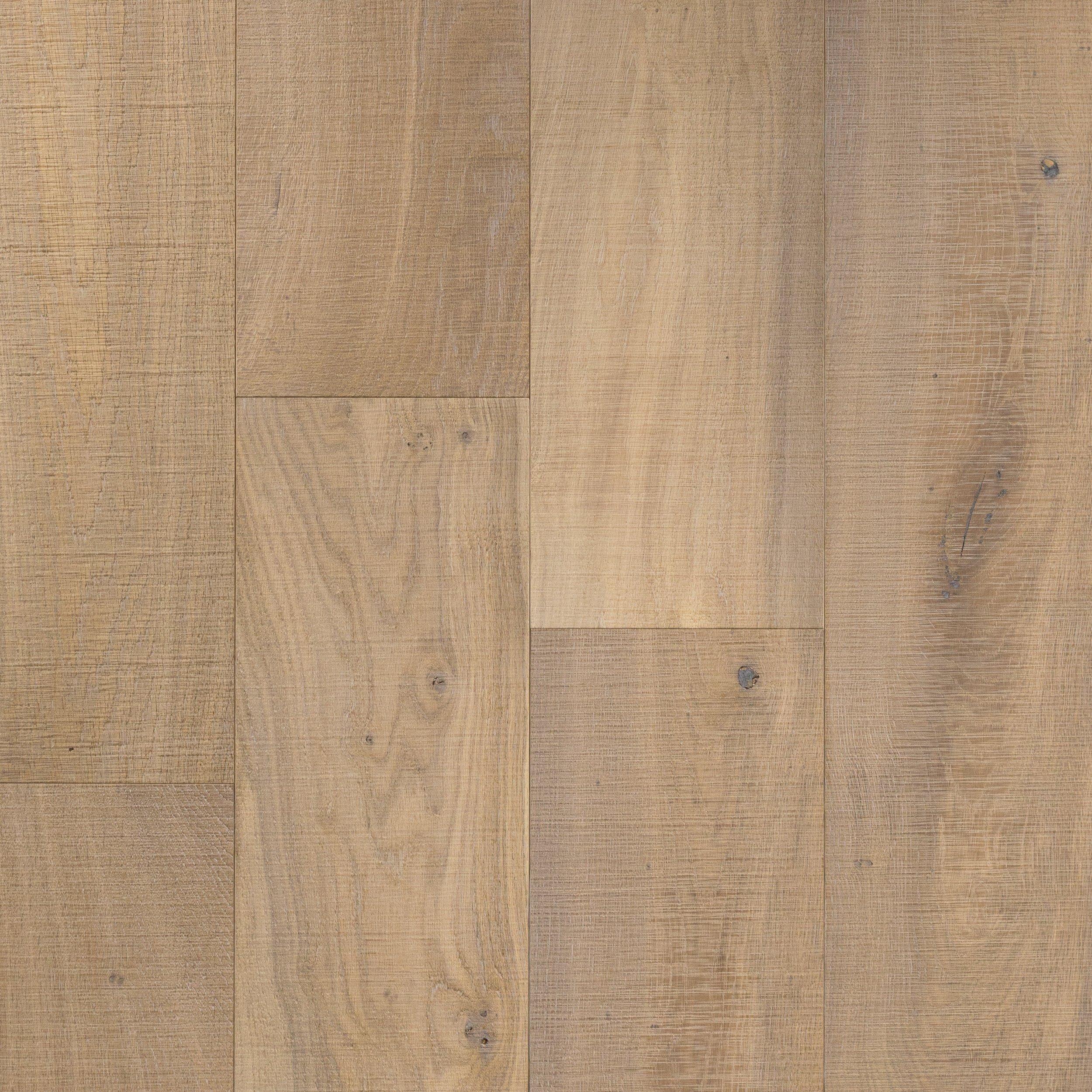 Montpellier Oak Distressed Engineered Hardwood Wood Floors Wide Plank Hardwood Floor Colors Engineered Hardwood