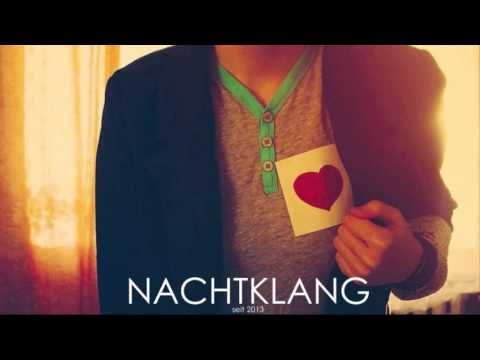 ▶ SDP - Eigentlich wollte er nie ein Liebeslied schreiben (Anduschus Remix) - YouTube