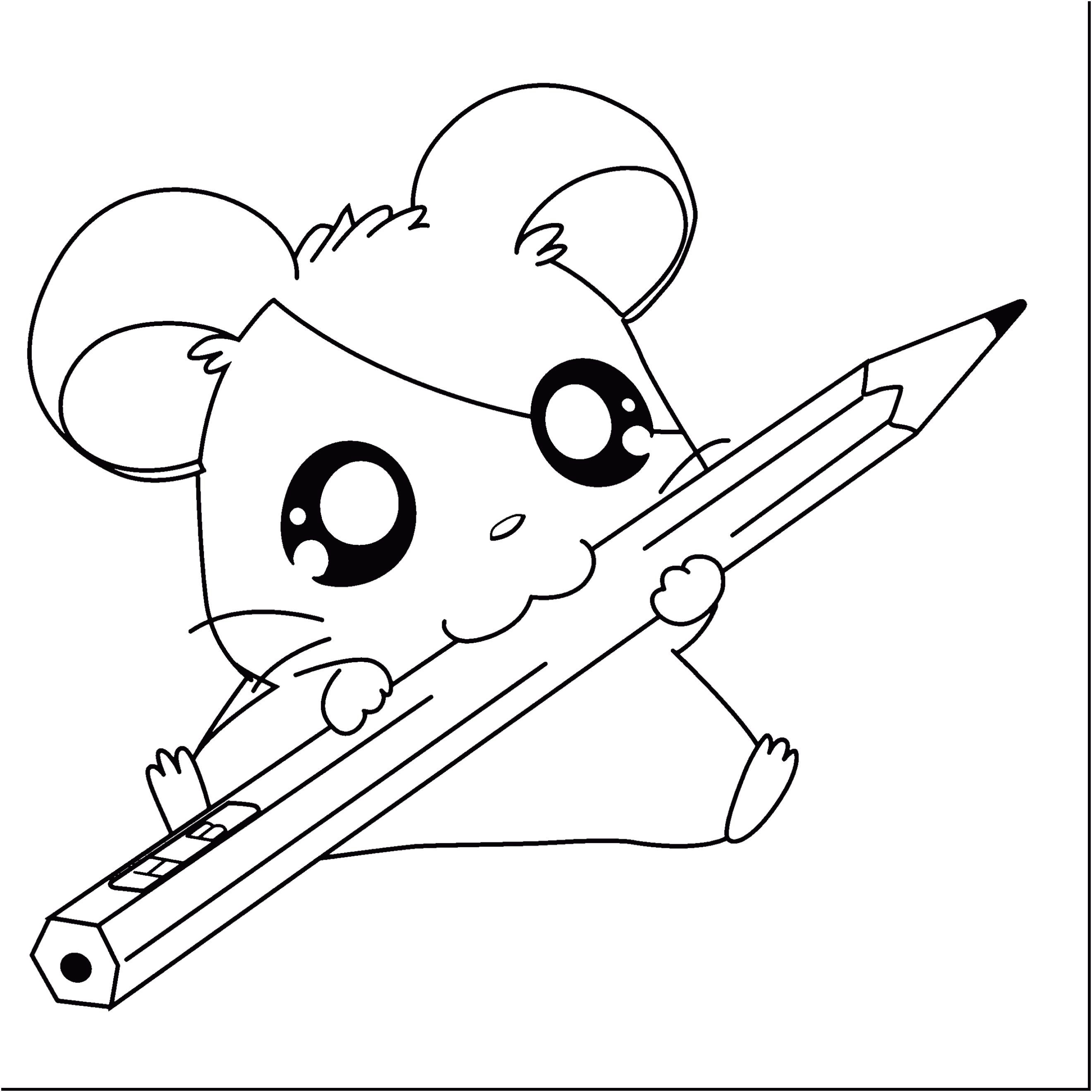 Image Result For Drawing Adorable Animals Step By Step With Images Puppy Coloring Pages Animal Coloring Books Cute Animal Drawings