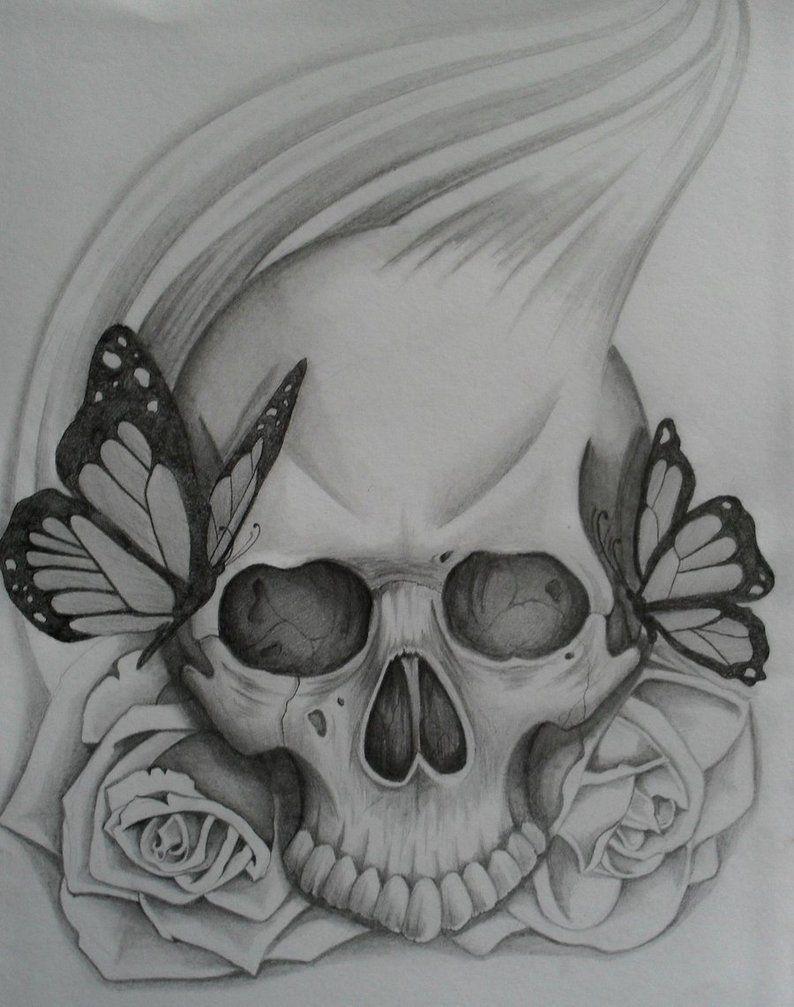 Tattoo Drawing Easy: Pin By Yolanda Castillo On My Obsession
