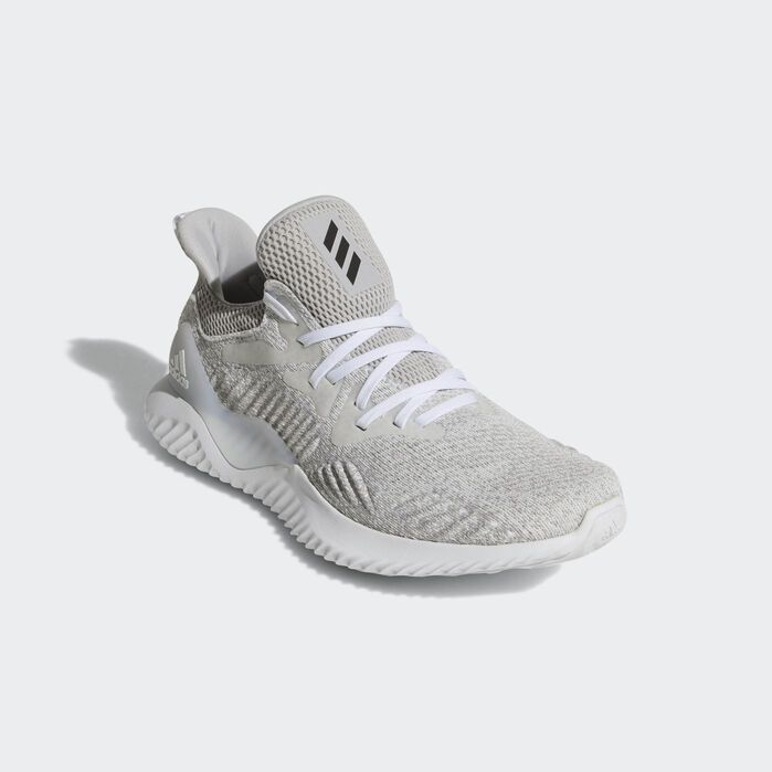 the latest c0f04 9476c adidas x Reigning Champ Alphabounce Beyond Shoes in 2019 ...