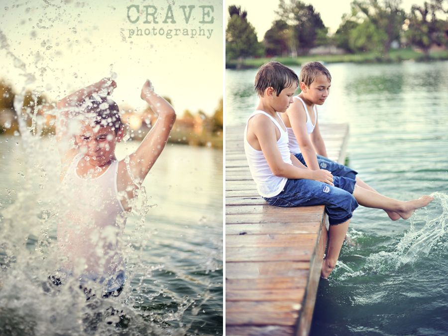 #http://cravemyphotography.com/blog/what-best-friends-look-like/