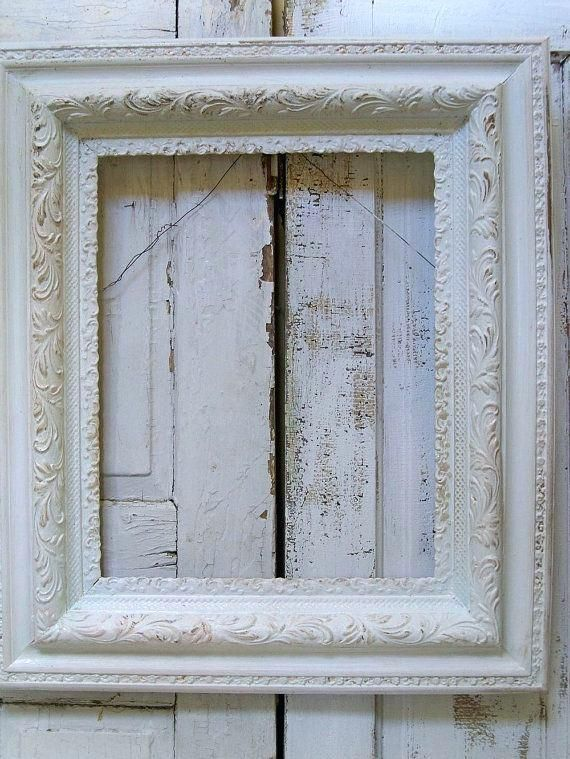 Large Vintage Frames Big Vintage Frames For Sale Large Antique Gold Picture Frames Large Painted White Antique Antique Frames Gold Picture Frames Frame Shabby