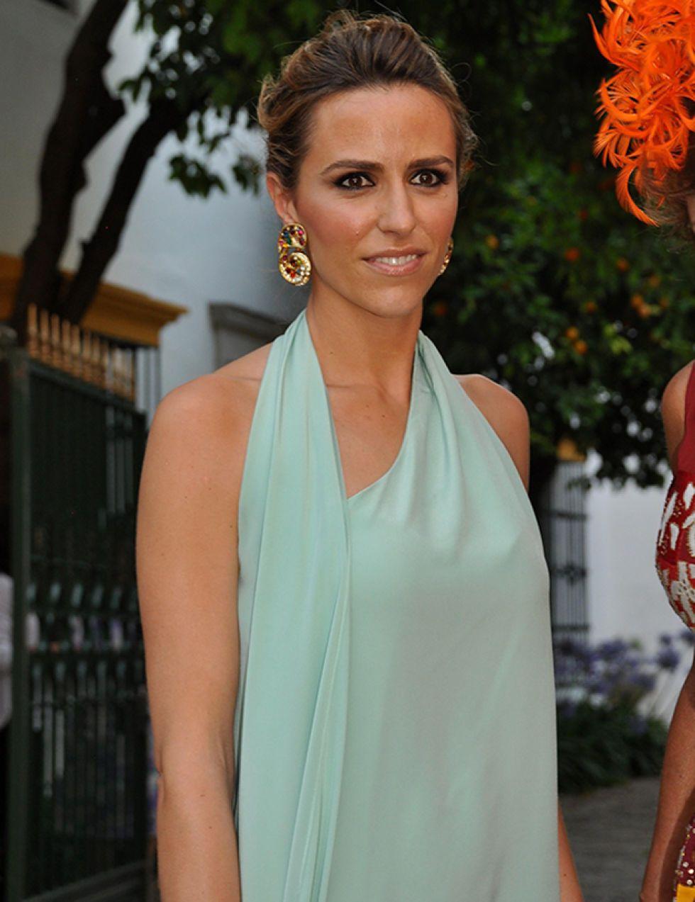 Laura Vecino, de Duyos - Diezminutos.es | galería | Pinterest ...