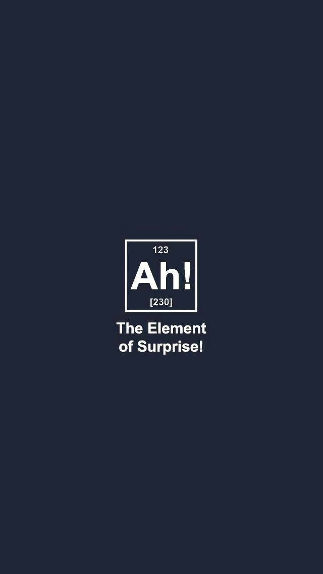 Funny Wallpaper Chemist Funny Quotes Wallpaper Funny