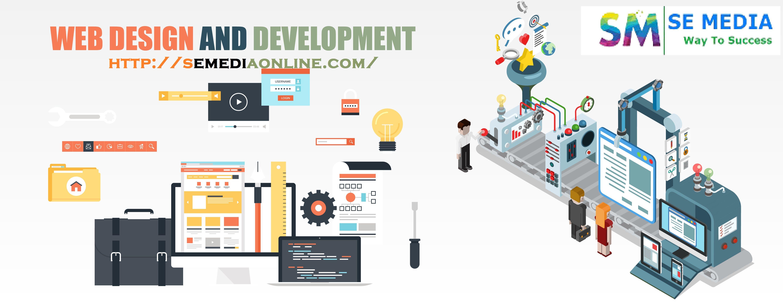 When It Involves Process The Services Of A Web Site Style Company The General Public Web Development Design Web Application Development Website Design Company