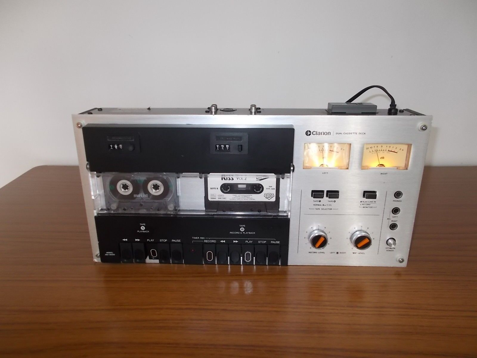 MD8080 AUDIO 64BIT DRIVER