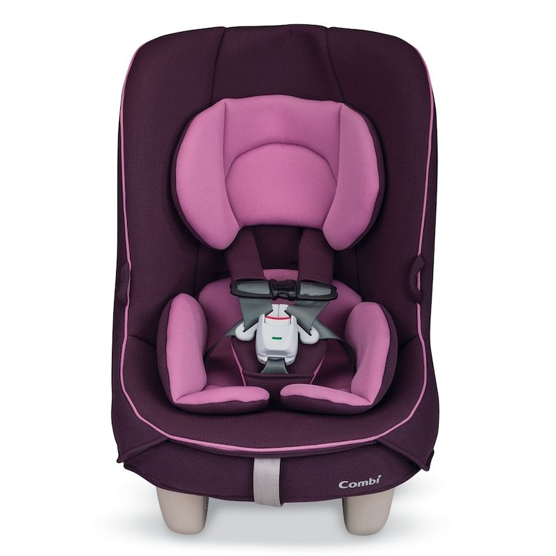 Expert Test: The Best Convertible Car Seats of 2015 | Car seat ...