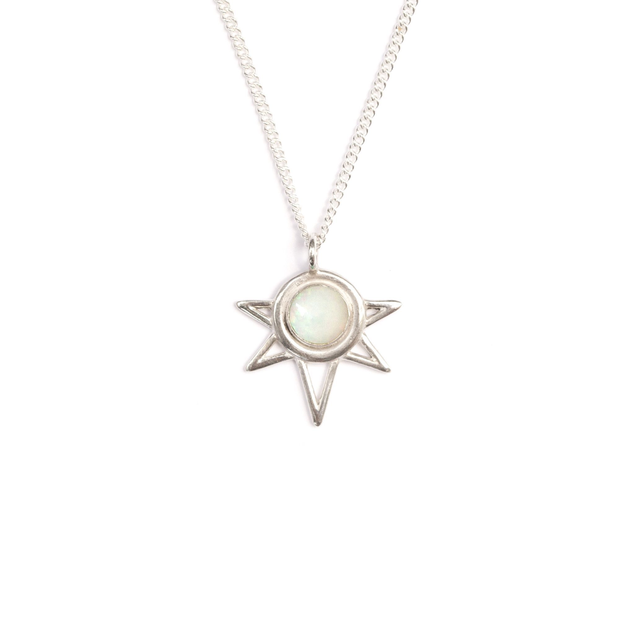 top undo product home the necklace sun