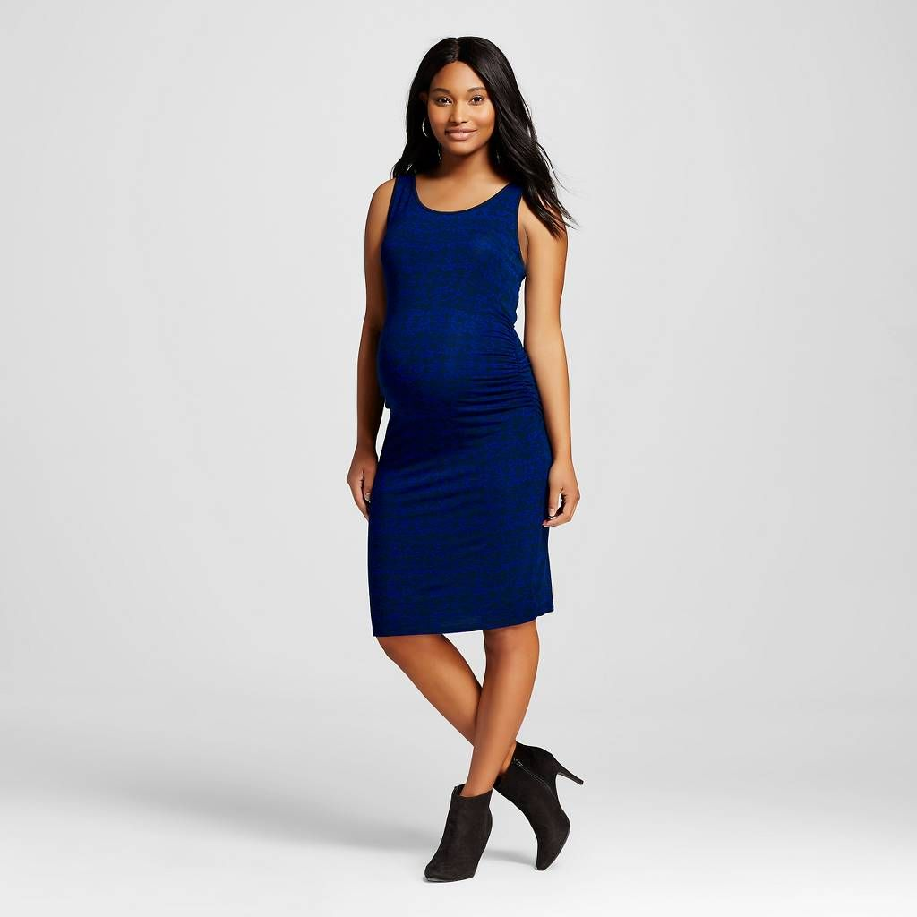 Target maternity tank dress nicole has this in a different fabric target maternity tank dress nicole has this in a different fabric and its so ombrellifo Gallery