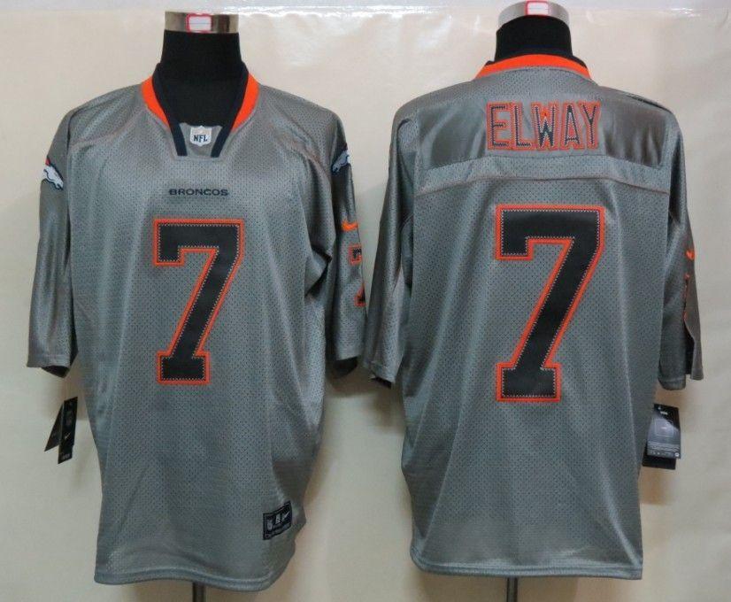 huge selection of c7776 c2125 Cheap NFL Elite Denver Broncos Jerseys 064 (49932) Wholesale ...