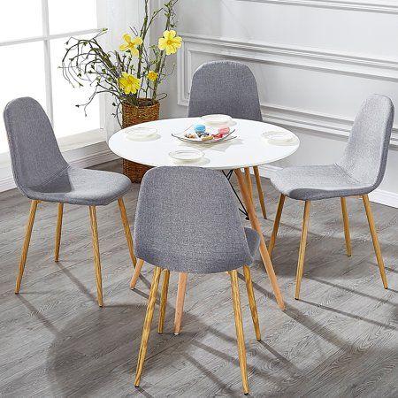Incredible Pin On Home Decor That I Love Machost Co Dining Chair Design Ideas Machostcouk