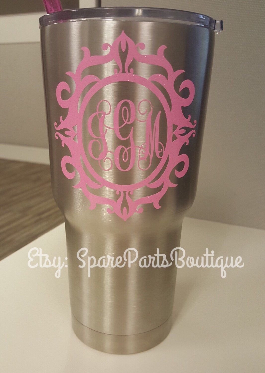 A Personal Favorite From My Etsy Shop Httpswwwetsycomlisting - Vinyl cup designs