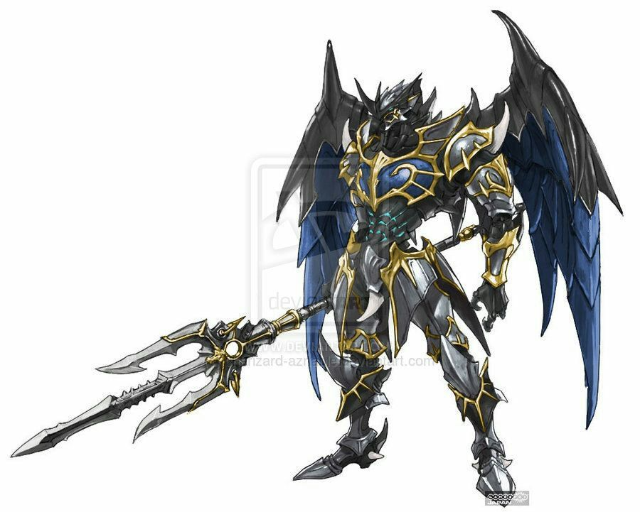Highschool Dxd Child Of The Black Dragon God Of Apocalypse Male Reader Fantasy Character Design Dragon Knight Fantasy Armor Leathercraft and larping part of my favorite larp, amtgard, is a semi annual competition called dragon master. dragon knight fantasy armor