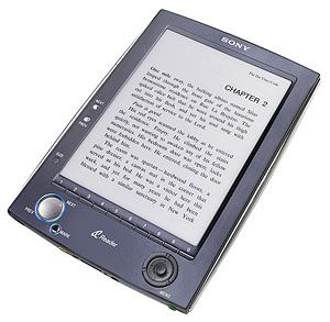Top 10 Sitios Para Descargar Ebooks Gratis En Español E Inglés Paginas Para Leer Libros Descargar Ebooks Ebook Gratis Español
