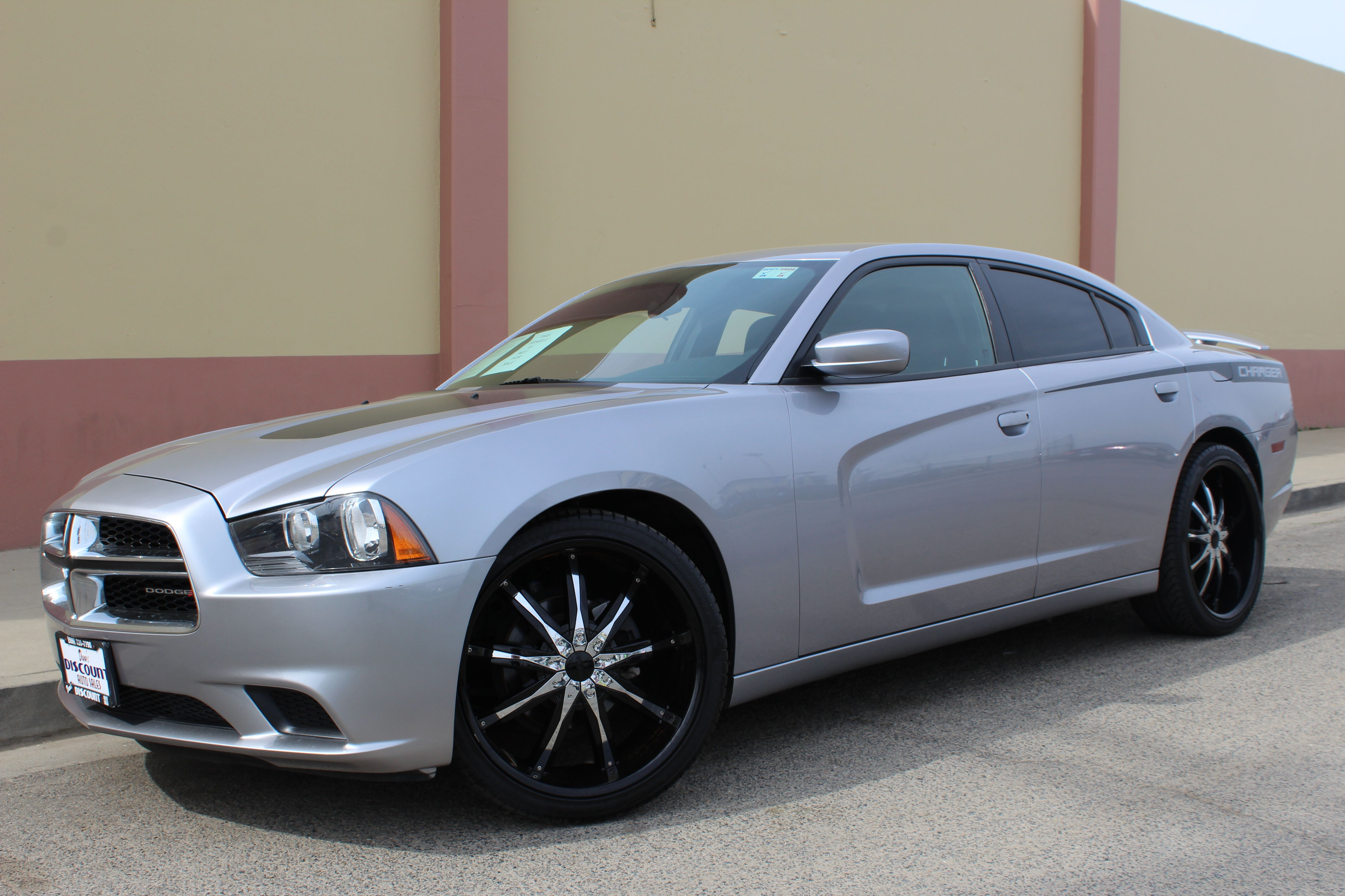 230 used cars trucks suvs in stock in visalia with images cars for sale 2013 dodge charger dodge charger 230 used cars trucks suvs in stock in visalia with images cars for sale 2013 dodge charger dodge charger