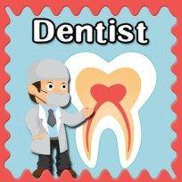 Dental Health Printables - A Teaching Mommy