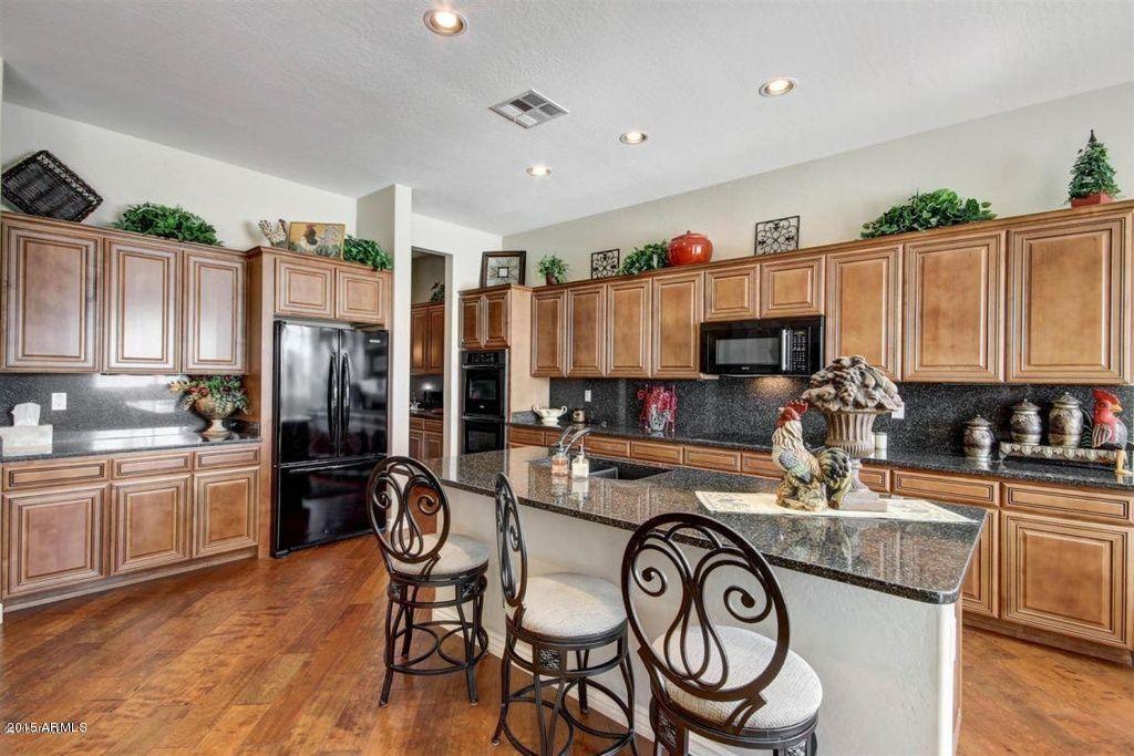 model home decor maricopa az - Yahoo Search Results