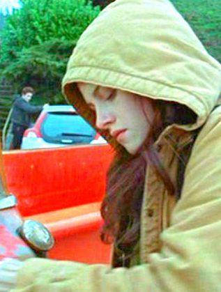 #Twilight - deleted scene