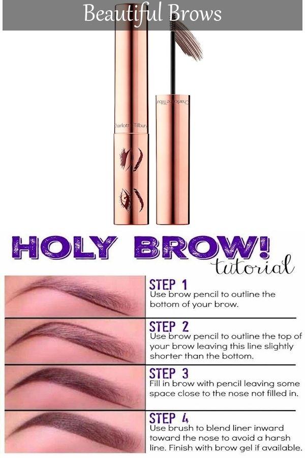 Good Eyebrow Makeup   Eyebrow Threading Cost   Shaping ...