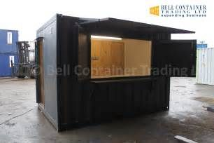 Shipping Container Cafa C Food Servery Container Shipping Container Cafe Container Cafe Shipping Container