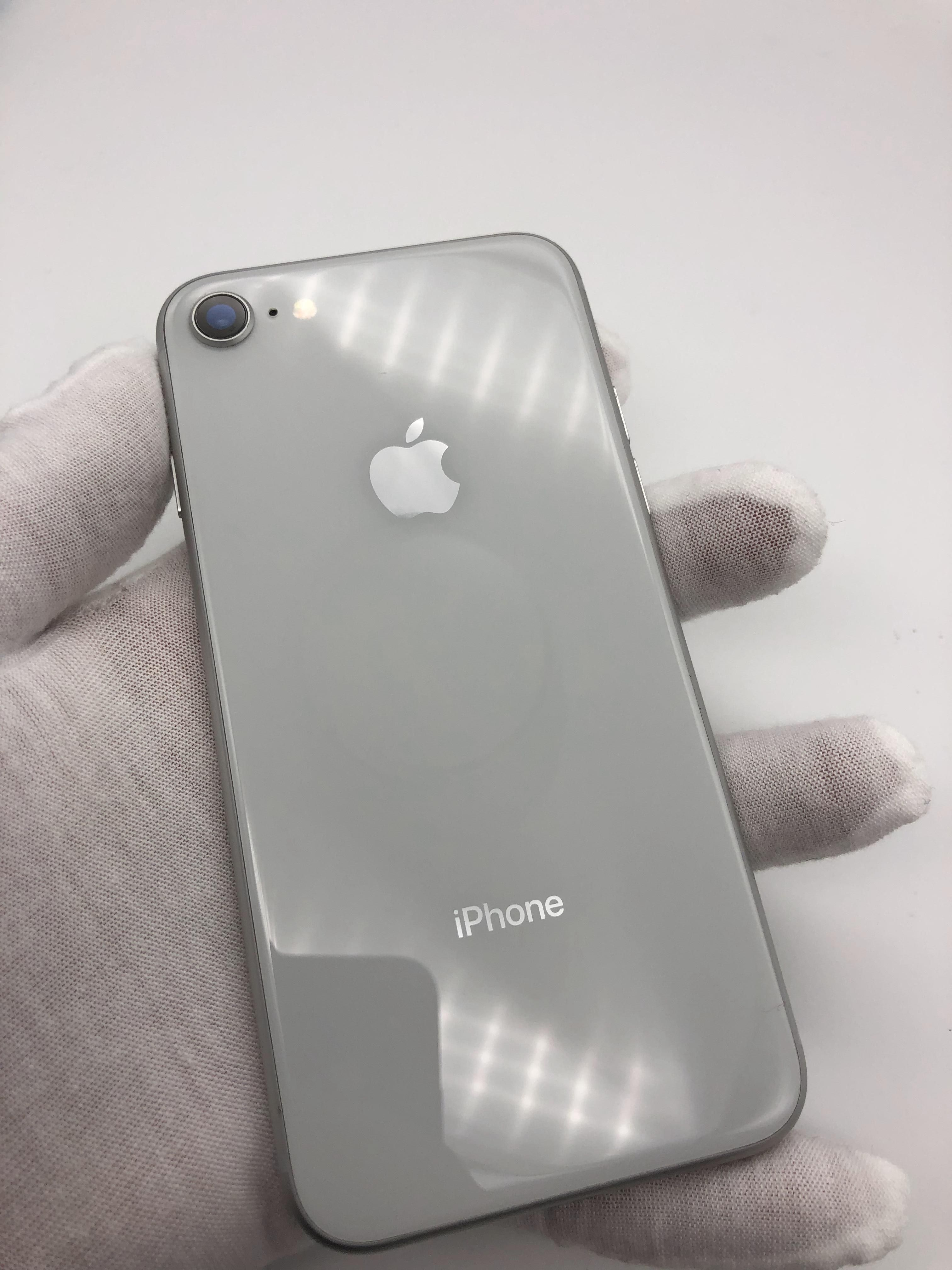 Used Iphone 8 64gb Unlocked Used Iphone Iphone Iphone 8