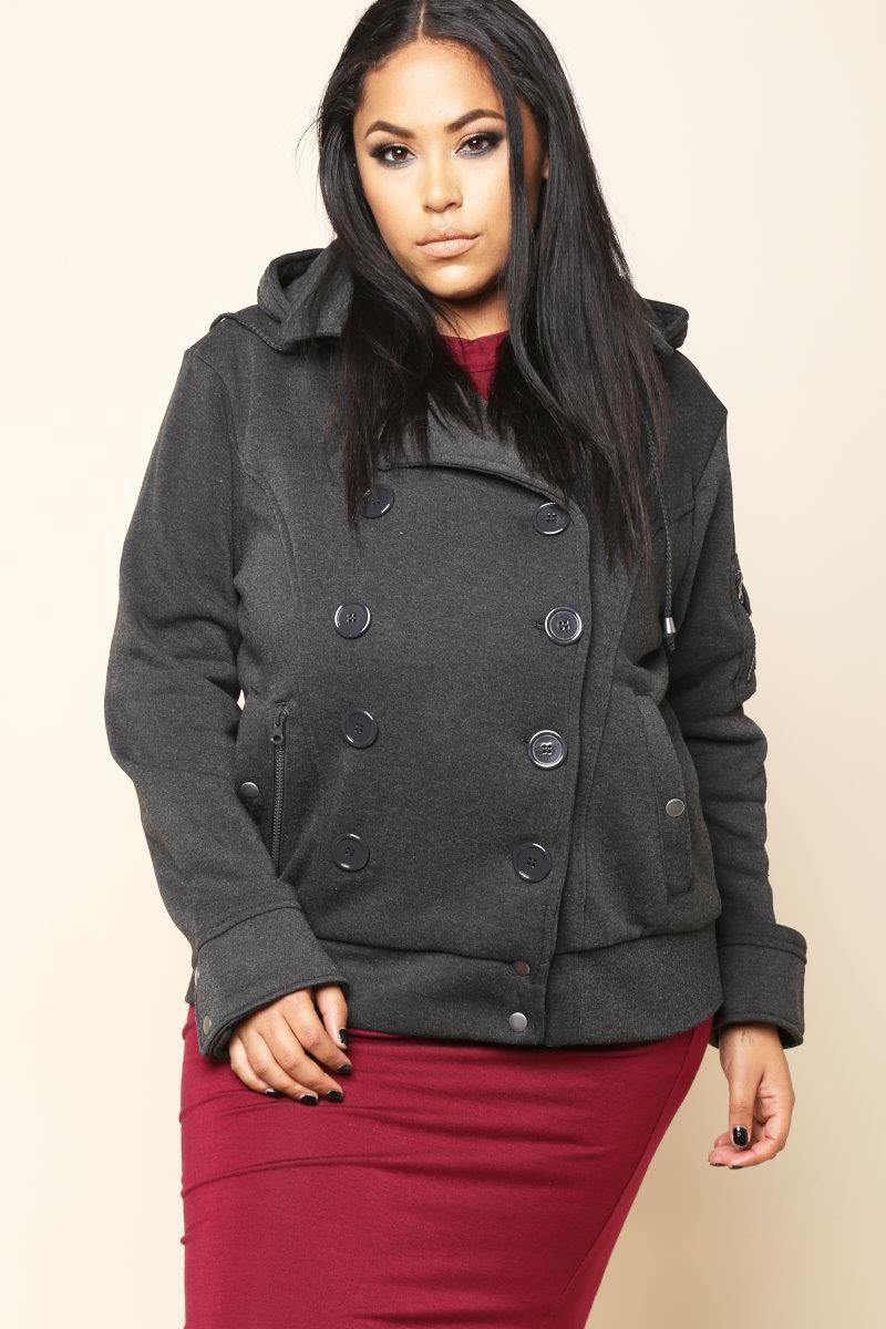 a02e0190f7dbd Junior Clothing   Plus Size Clothing- Trendy Affordable Fashion