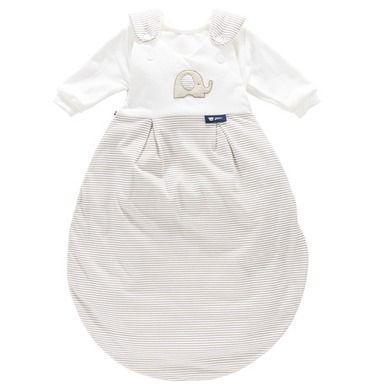 gute Textur geeignet für Männer/Frauen Turnschuhe für billige Alvi Schlafsack