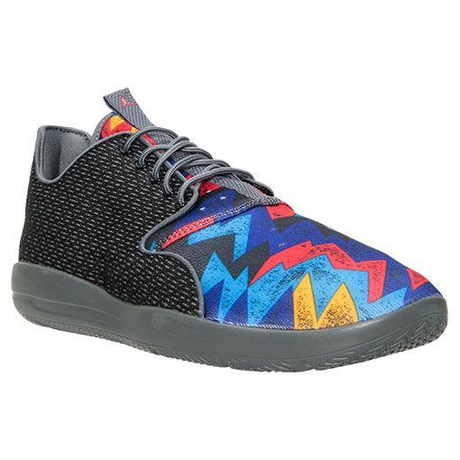 separation shoes 490d1 f33ea ... http   www.bejordans.com big-discount-air- Men s Air Jordan Eclipse Off  Court Shoes - 724010 035   Finish Line ...