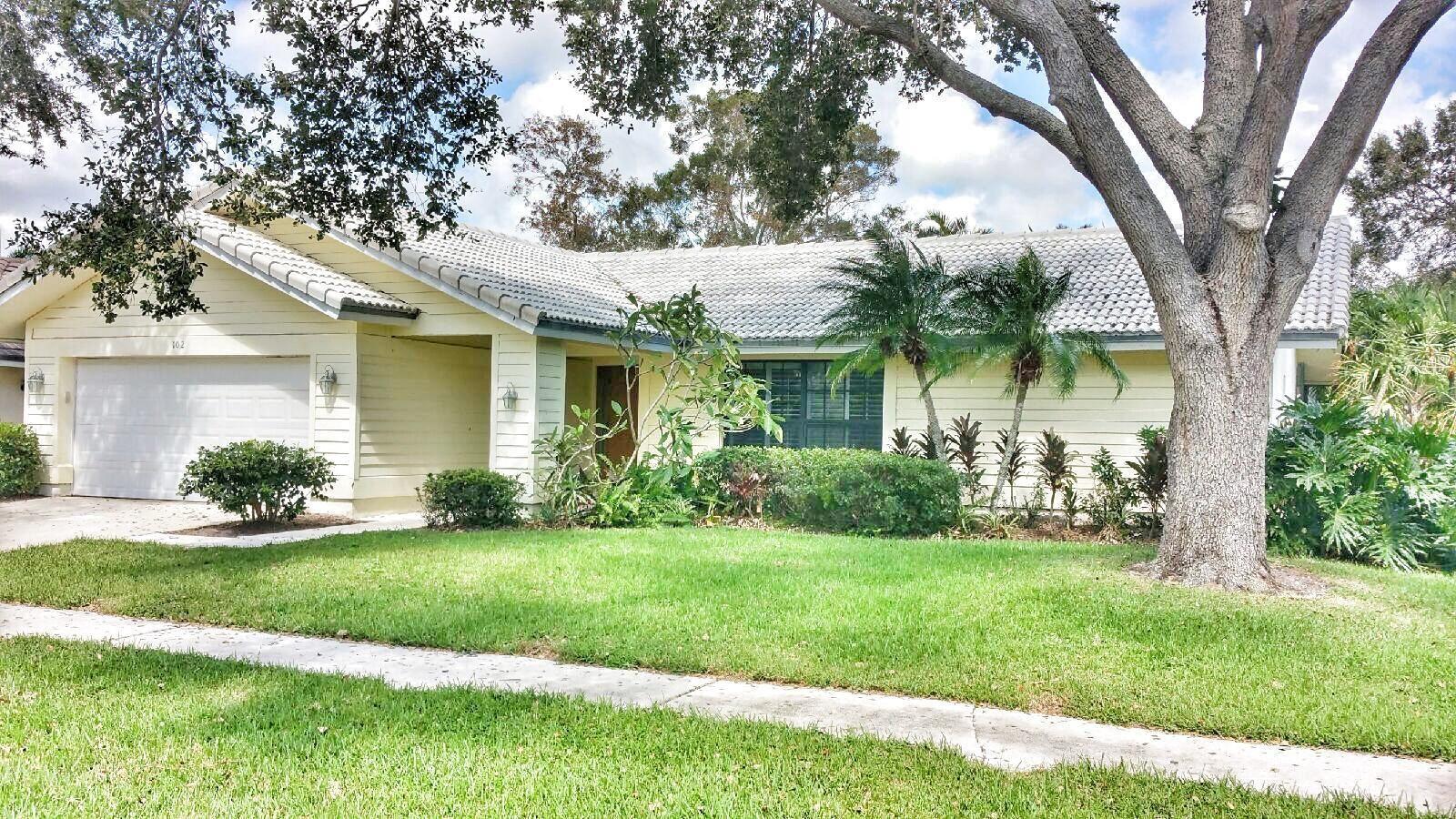 f7a118d909dd4b5145a1f916ec26beeb - Homes For Rent Evergrene Palm Beach Gardens